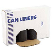 SH--Grade-Repro-Can-Liners,-38x58,-60gal