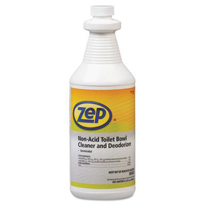 ZPP1041410EA