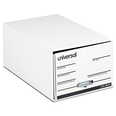 UNV85220