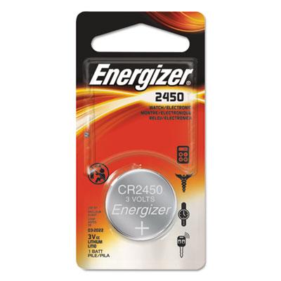 EVEECR2450BP