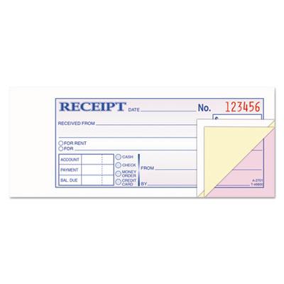 ABFTC2701