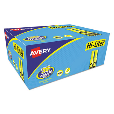 AVE98208
